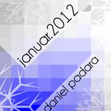 Mixtape Januar 2012