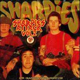 Sharpies Attack!! Music.