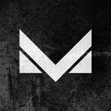 Mortem - DnB Arena Blog Mix