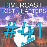 (DLC) Ep.#41: Misc Movie Talk 2