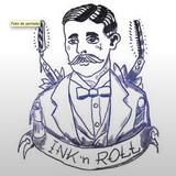 Ink´n roll