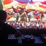 Dj Hruscsov -O.Z.O.R.A. 2014 live mix