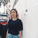 Melina/LushList