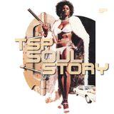 TSP SOUL STORY 03 / Compilation / Soul Funk 70s / Soul Sisters / Vinyl Only