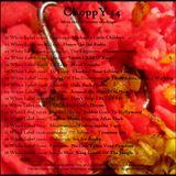 SeeWhy ChoppY14