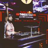 DJ Archi - USA - Kansas City Regional Qualifier 2015