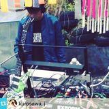 01th/Nov/2014 GG live mix by Hiroki Yamada