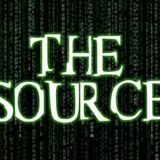 Jamie Reilly - SOURCE 017 - Reloaded