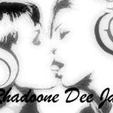 Rhadoone Dee Jay - Inside & Party Noiembrie