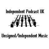 Independent Podcast UK Tuesday 26th Sep 17