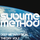 Deep Metaphysical Theory Vol 2