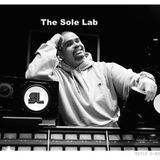 The Sole Lab (Episode 39)