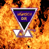WÜNSCH DIR VAAS  - Introducing Mixtapes -  RAGE HOUSE