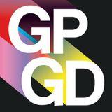 Joe Ho - Live Mix - 2014.11.28 - GPGD - Triangle