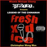 DJ 2nen_Tribute to Fresh Kid Ice from 2 live Crew