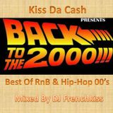 Best Of 00's RnB & Hip-Hop Vol 2