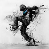 DJ Tension - Moombah Mix VOL.1