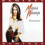 MONICA NARANJO DESATAME REMIX THE REAL DIVA CLUB MIX