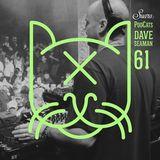 Dave Seaman - Suara 061 - 01-Apr-2015