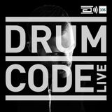 DCR335 - Drumcode Radio Live - Julian Jeweil Studio Mix