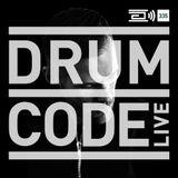 DCR335 - Drumcode Radio Live - Julian Jeweil Studio Mix