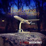 BeatLounge Vol.9