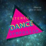 Stereo Dance Symposium