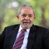 É Tudo Política com Professor Niemeyer - Lula 2018?