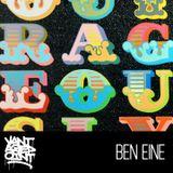 017 - BEN EINE
