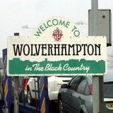 District FM 99.2 - Wolverhampton - DJ Astro