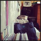 Groove Merchants Radio x ||90 minutes of 2013||