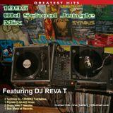REVA T - 1995 Old School Jungle Mix