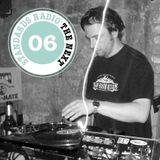 Standards Radio 06 - The Next