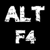 ALT F4 - PROGRAMA 10