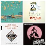 Planet Music_Μουσικές Του Πλανήτη 11-1-18
