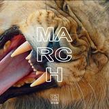 March Mini Mix [2015]