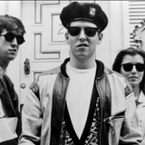 Pop Life: In The 80's John Hughes Touched Me Inappropriately And I Liked It Pt.2