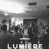 @Lumière 2016