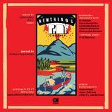 NEWTHINGS RIGHTNOW Audio EP.10