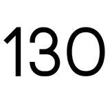 SHOW#130