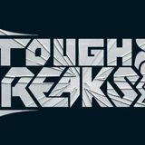 Rogue Fader LIVE @ Tough Breaks 25/08/13