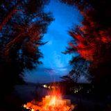 Campfire Stories 13 (Halls of Trees) Silent Season