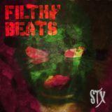 FilthyBeats