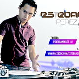 ELECTRO LATINO & SOCCA 2014 MIX BY DJ ESTEBAN PEREZ
