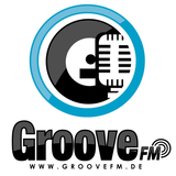 GrooveFM Selected - Session 5 (Christmas Edition)