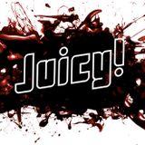 Juicy Show S2E4