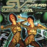 ~Sharkey @ Slammin' Vinyl - February 5th 1999~