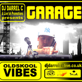 OLDSKOOL VIBES an old mix or live'oh promotions