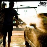 Jazz on the Freeway