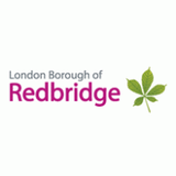Redbridge Summer Radio Workshop 1